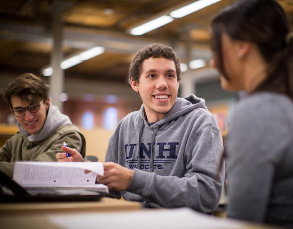 grad student public health