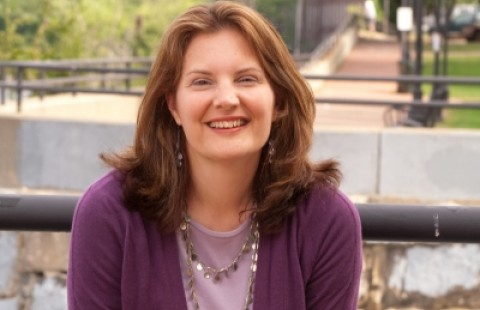 Carolyn Gamtso