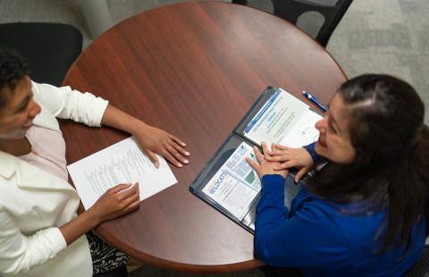Internship Career Planning