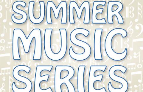 Smyth Sumner Music Series