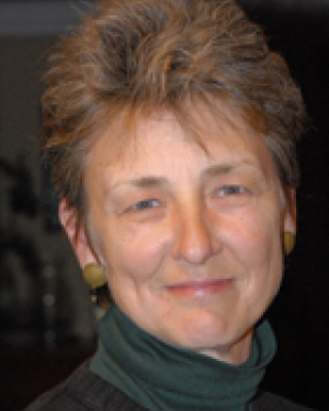 Kathy Braun