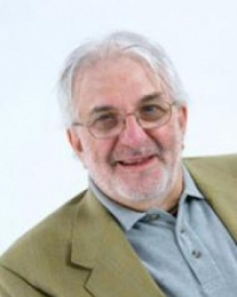 Melvin Dubnick