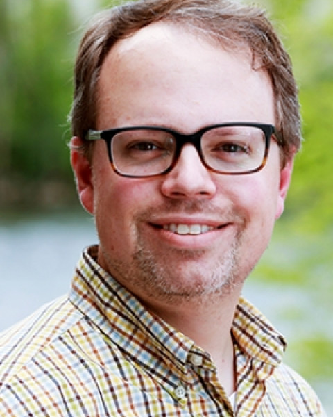 Kyle MacLea
