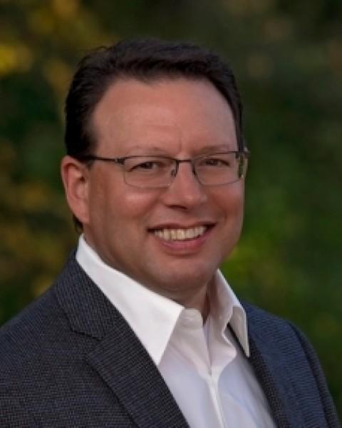 Todd Bohan, Adjunct Professor