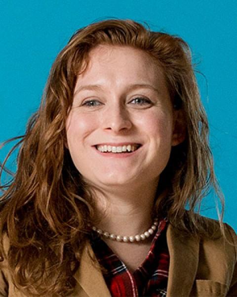 Alessandra Bautze