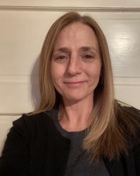 Lori McLaren