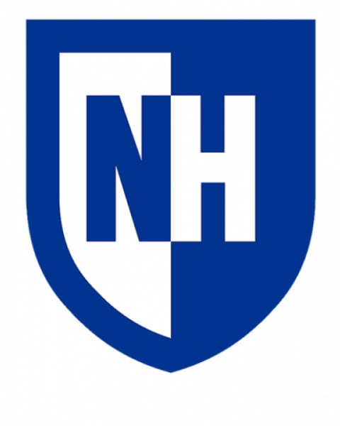UNH shield placeholder
