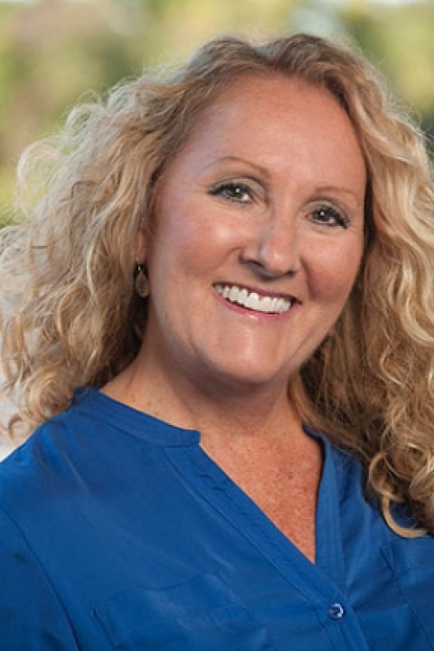 Doreen Palmer