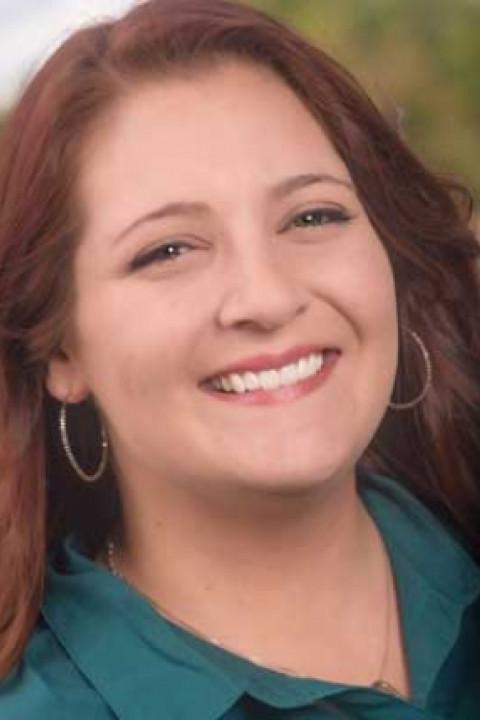 Kathleen Patterson