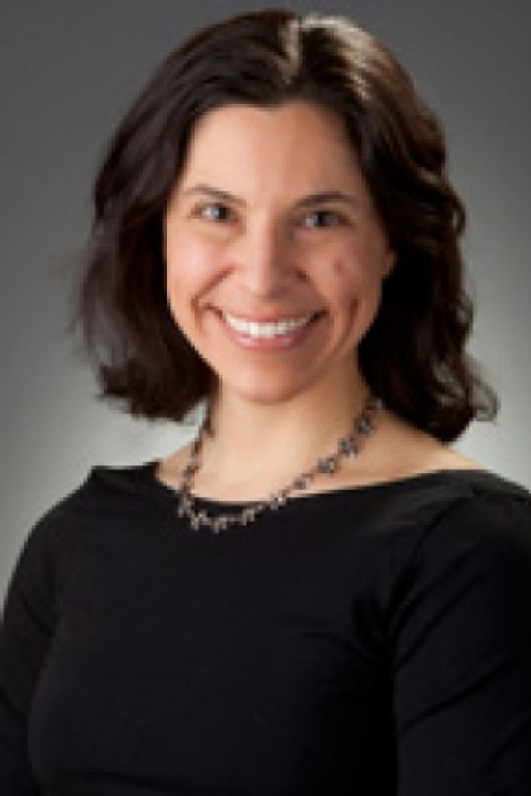 Laura Piazza