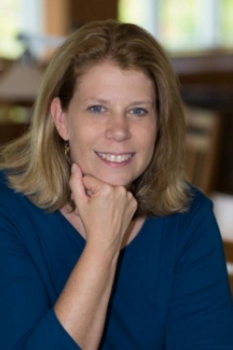Ann-Marie Matteucci