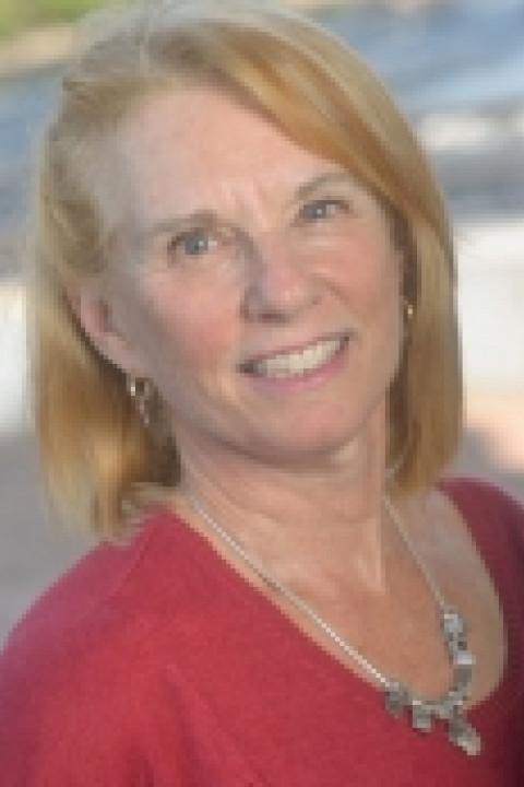 Jeanne Gerard