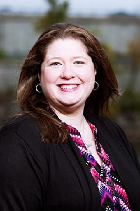 Jennifer Hashem