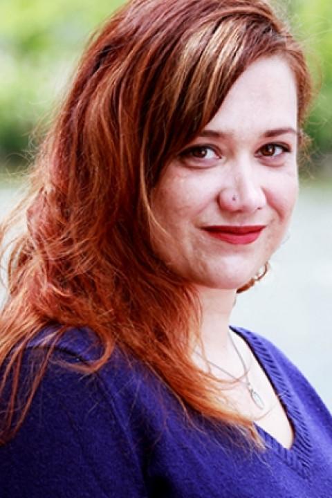 Jennifer Logsdon