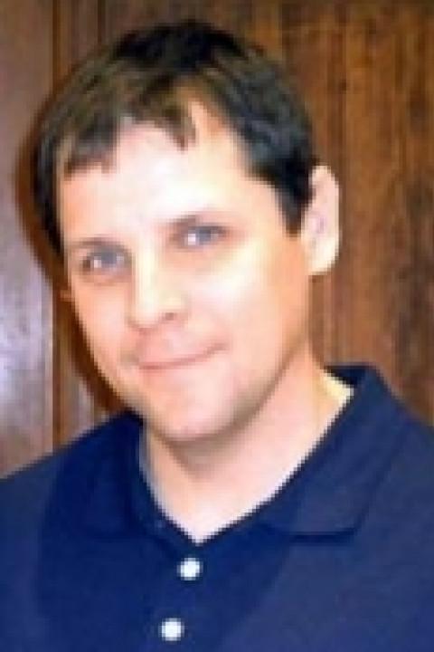 Michael Jonas