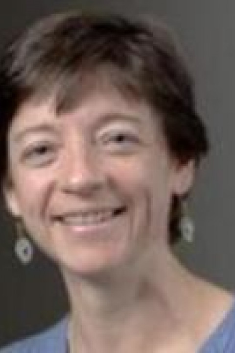 Judy Sharkey