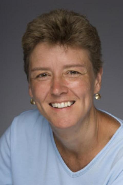 Cynthia Glidden