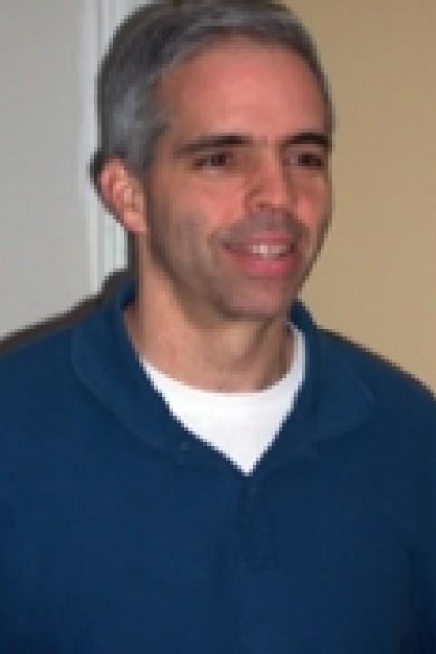 Earl LaBatt