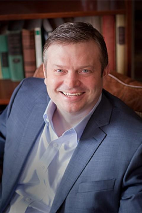 Nathaniel Jensen