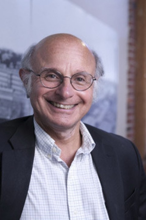 John Cerullo