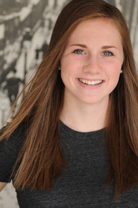 Allison Giannotti
