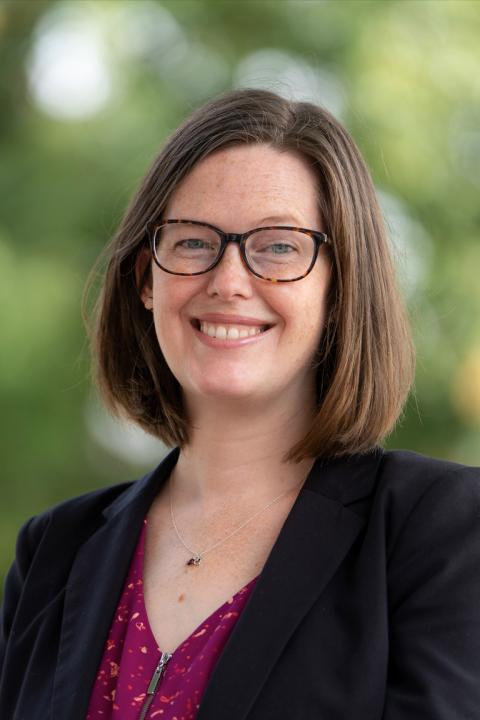 Kathleen Simenson
